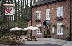Alvanley Arms, Tarporley: See 561 unbiased reviews of Alvanley Arms, rated 4.5 of 5 on TripAdvisor and ranked #1 of 36 restaurants in Tarporley.