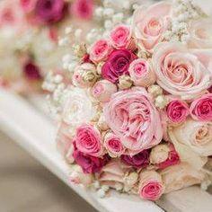 Décoration pour les mariages de A à Z ,decoration florale et création scénographie pour mariage laïque, mariage oriental ,réceptions de luxe