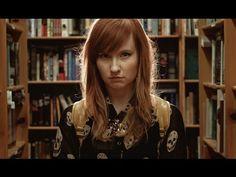 I Ship It  #video #shortfilm #humor #romance