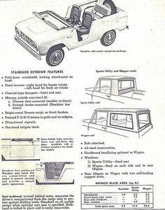 Old Ford Bronco, Bronco Truck, Bronco Ii, Early Bronco, Classic Bronco, Classic Ford Broncos, Classic Trucks, Ford 4x4, Ford Trucks