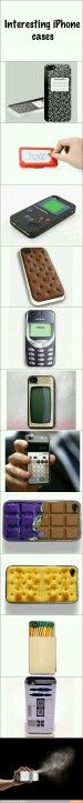 Amazing inventions 3