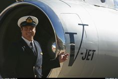 Boeing 707-138B - Qantas (John Travolta) | Aviation Photo #0252063 | Airliners.net