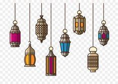 Eid Crafts, Ramadan Crafts, Ramadan Decorations, Eid Mubarak Wallpaper, Ramadan Images, Ramadan Background, Ramadan Lantern, Monster Coloring Pages, Paper Box Template