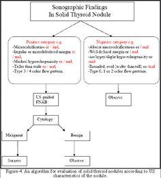 Thyroid Cancer Symptoms Thyroid Cancer Symptoms, Thyroid Nodules, Positivity, Health, Health Care, Optimism, Salud