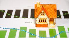 A Historic Rebound for the Housing Market Real Estate Articles, Real Estate Information, Real Estate Tips, Local Real Estate, Keller Williams, Fort Lauderdale Real Estate, Real Estate Contract, Home Selling Tips, Selling Real Estate