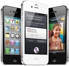 IPHONE 4 16GB - Factory Unlocked - by Apple Inc., http://www.amazon.com/gp/product/B00598BY6W/ref=as_li_ss_tl?ie=UTF8=pinterestcom1-20=as2=1789=390957=B00598BY6W