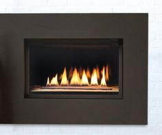 10 Excellent Consumer Reports Electric Fireplaces Photograph Ideas