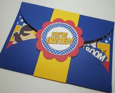 Check out this item in my Etsy shop https://www.etsy.com/listing/398005439/12-wonder-woman-inspired-trifold