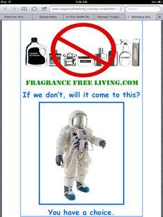http://healthimpactnews.com/2014/secondhand-fragrance-contamination-a-public-health-problem/