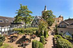 Bergisch Gladbach, Germany