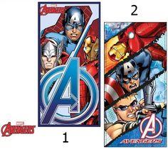 Bosszúállók törölköző – MajaMarket Captain America, Deadpool, Superhero, Disney, Fictional Characters, Art, Art Background, Kunst, Performing Arts