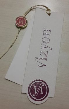 Leather Label, Paper Tags, Tag Design, Printing Labels, Hang Tags, Branding Design, Prints, Badge, Packaging