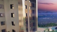 Adhiraj  developers introduces 2 BHK,3BHK flats in Kharghar at discounted rates. Call @ 8446684466 Get reviews, price of flats in Adhiraj Samyama Kharghar.