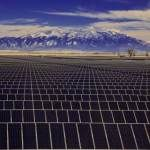 SunEdison Interconnects 117 MW Of Utility-Scale Solar Projects In United Kingdom | CleanTechnica