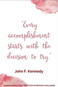 Comfort Zone Quotes, Out Of Comfort Zone, Dream Quotes, Best Quotes, Favorite Quotes, Cheer Quotes, Sport Quotes, Office Quotes, School Quotes
