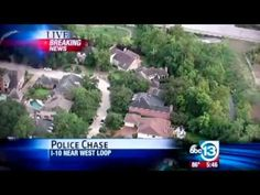 380 Police Chases Ideas Police Chase Dashcam