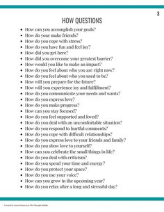 Questions To Get To Know Someone, Deep Questions To Ask, Getting To Know Someone, Get To Know Me, This Or That Questions, Interesting Questions To Ask, Questions To Ask Your Boyfriend, Deep Conversation Topics, Conversation Starters
