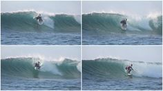 9 years old lko surf team rider