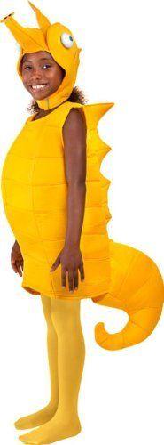 Child's Seahorse Halloween Costume (7-10) Wilton, http://www.amazon.com/dp/B004671CAK/ref=cm_sw_r_pi_dp_Cihirb1WMT1KK