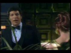 Tom Jones  feat. Sergio Mendes & Brasil '66 - Mas Que Nada