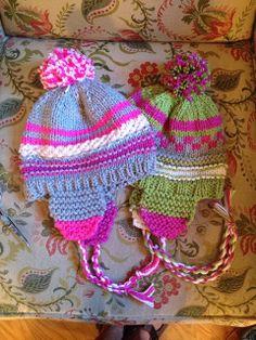 68 Best hats images  4c2a64323f38