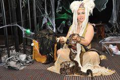 Snake charmers Corporate Events, Snake, Dreadlocks, Entertainment, Hair Styles, Beauty, Hair Plait Styles, Corporate Events Decor, Hair Makeup