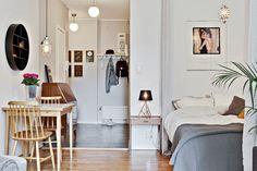 Kocksgatan 40, SOFO, Katarina, Stockholm - Fastighetsförmedlingen för dig som ska byta bostad