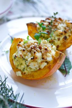 Dinner Recipes Easy Quick, Healthy Pasta Recipes, Healthy Pastas, Mexican Food Recipes, Vegetarian Recipes, Ethnic Recipes, Clean Pumpkin Recipes, I Love Food, Food Inspiration