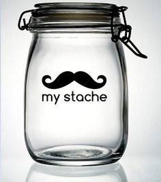 Change Jar - love it!!!