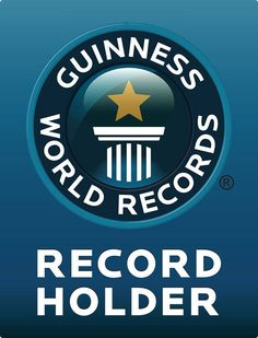 Guinness World Record Holder: World's Largest Gingerbread House: http://www.schulteroofing.com/bryan-roofer
