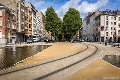 Les_Quais-Espace_Mobilites-06 « Landscape Architecture Works | Landezine