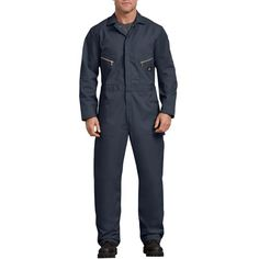 Maglev Essentials Mens Thermal Set