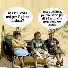 Attualità Maybe Meme, Italian Humor, Strange Photos, Just Smile, Feeling Happy, Vignettes, Nostalgia, Funny Pictures, Funny Quotes
