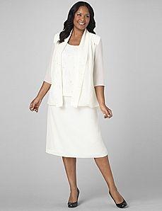 monty q plus size dresses catherines