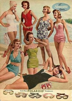 Summertime fun......b♡