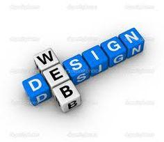 Best & #creative #Web #designer in India.