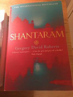 Shantaram by Gregory David Roberts. Really sets the scene in Bombay/Mumbai in India
