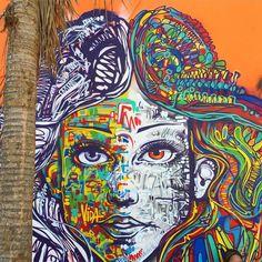 """""""Dias clássicos em Niterói! Valeu Bruno Souza pelo convite, todos da produção, @riorampdesign @mottilaa @gut_mafia44 @pakato44 @davi.baltar #Lya…"""""""