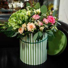 101 отметок «Нравится», 3 комментариев — Lina Nevinska (@nevinska) в Instagram: « #flowers #decor #florist #flora #flower #flowerstagram #flowersofinstagram #flowerslovers…»