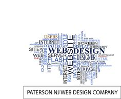 PATERSON NJ WEB DESIGN COMPANY Your enterprise is now in Paterson and you need a website for your enterprise, please call us at 732-595-6266. We are a new supplier in IT field and web design service. Kan-tek inc. will give you the best service. Read more about Paterson NJ Web Design Company at http://kan-tek.com/paterson-nj-web-design-company/
