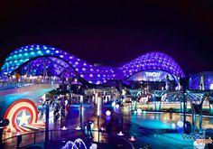 Shanghai Disneyland Guide: Every Ride Reviewed