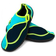 66f14f8dbb Aquaglove Water Shoes | The Children's Place #WaterShoes | Archive ...