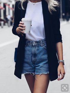 Find More at => http://feedproxy.google.com/~r/amazingoutfits/~3/1hRYWFukwtk/AmazingOutfits.page