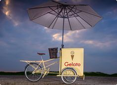 gelato-bike www.circ