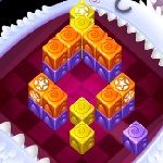 Play online cubis 1 and 2 on http://gamestoplay.name/cubis.games and http://playergames.name/cubis-2.game