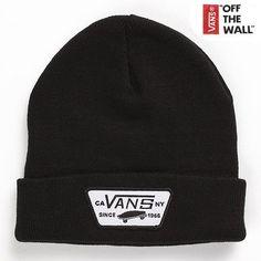 9 Best Vans images   Vans, Vans shoes, Vans off the wall