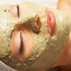 How to Prepare Homemade Face Mask for Acne - Homemade Face Masks Recipes to Prevent Acne | Find Home Remedy