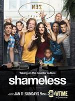 Shameless (US) - Saison 5