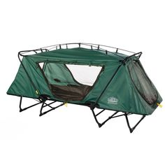 Find Kamp-Rite Oversize Tent Cot in the Camping Tents category at Tractor Supply Co.The Kamp-Rite Oversize Tent Cot stands 11 in. Solo Camping, Camping Car, Camping And Hiking, Outdoor Camping, Outdoor Gear, Camping Hacks, Camping Ideas, Camping Checklist, Camping Outdoors