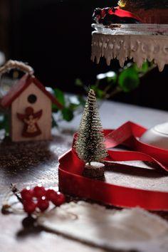 Christmas, House, Home Decor, Xmas, Decoration Home, Home, Room Decor, Navidad, Noel